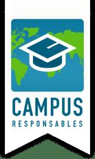 campus responsable esm-a