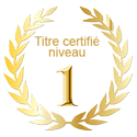 laurier-certification-125x125
