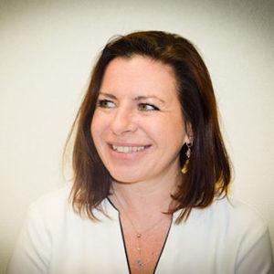 Cécile Vaucamp