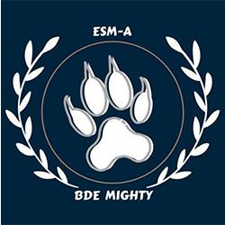 bde mighty