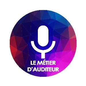 Le Métier d'Auditeur
