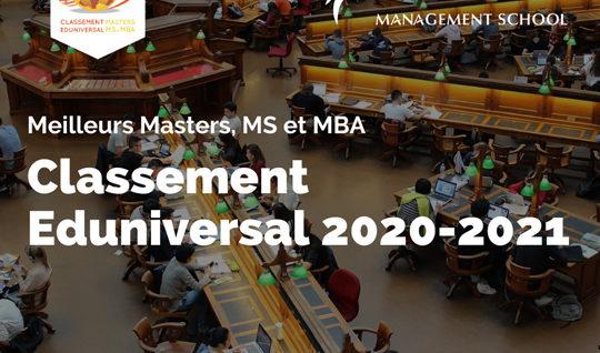 classement-eduniversal-2021