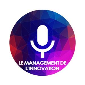 Le management de l'innovation