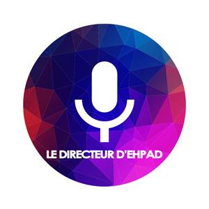 Le-directeur-d'Ehpad