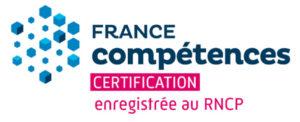 France-compétences-rncp