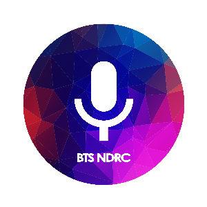 Le BTS NDRC