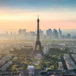 Trois Mastères MS à Paris 7ème